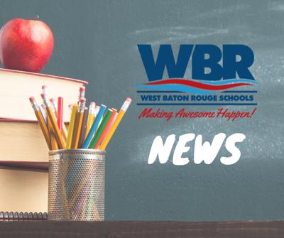 WBR School News Stock
