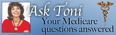 Ask Toni