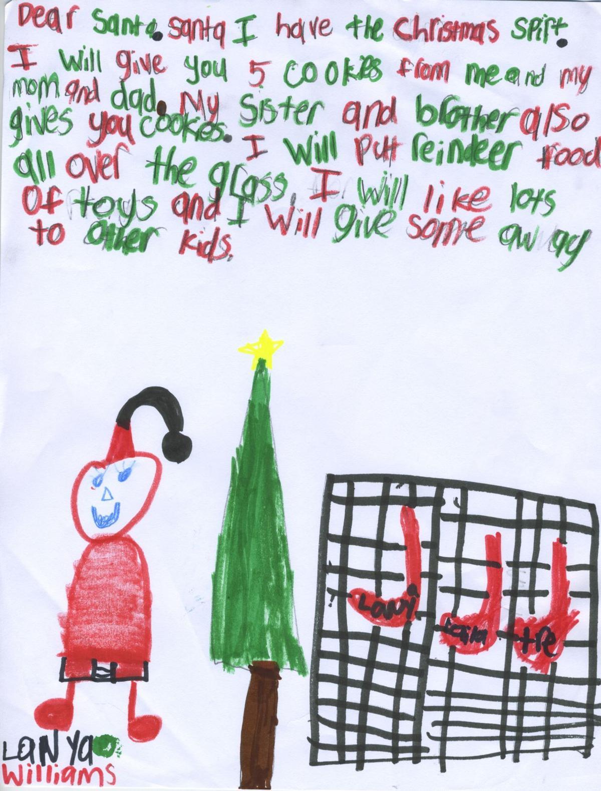 Santa letter pic.jpeg