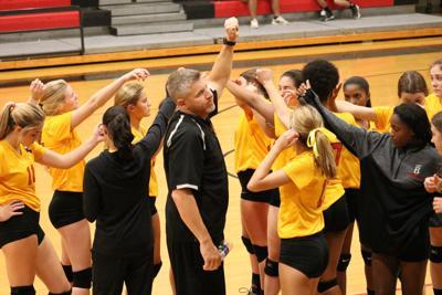 Playoff volleyball 1101