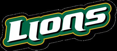 SELU Logo