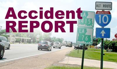 Port Allen man killed in Rosedale Road crash | News