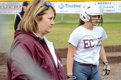 0605-ECHS softball coach.jpg