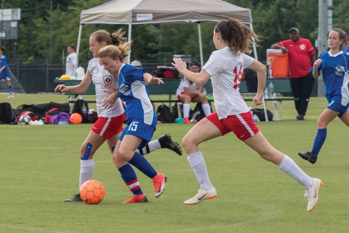 0612-ASF soccer games 2.jpg