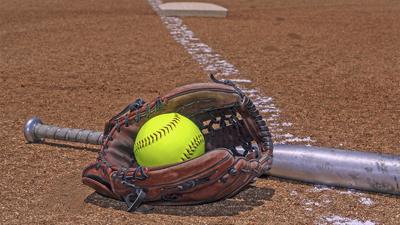 ASWA releases final softball poll of the season