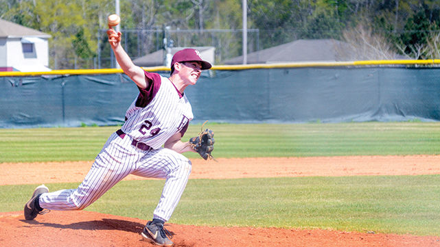 'Finding a way to win': 2-out rally gives ECHS win