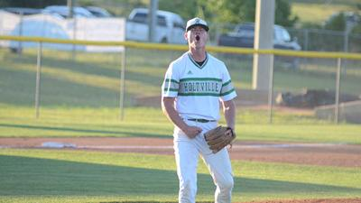 Bulldogs split with LAMP despite strong pitching performances