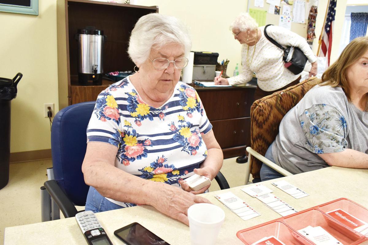 0515 senior center1.jpg