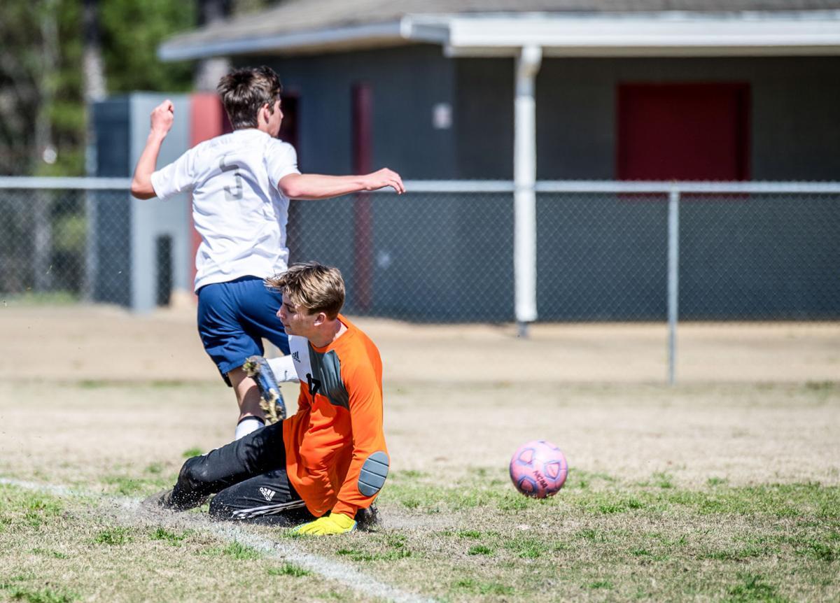 0311-Stan boys soccer18.jpg