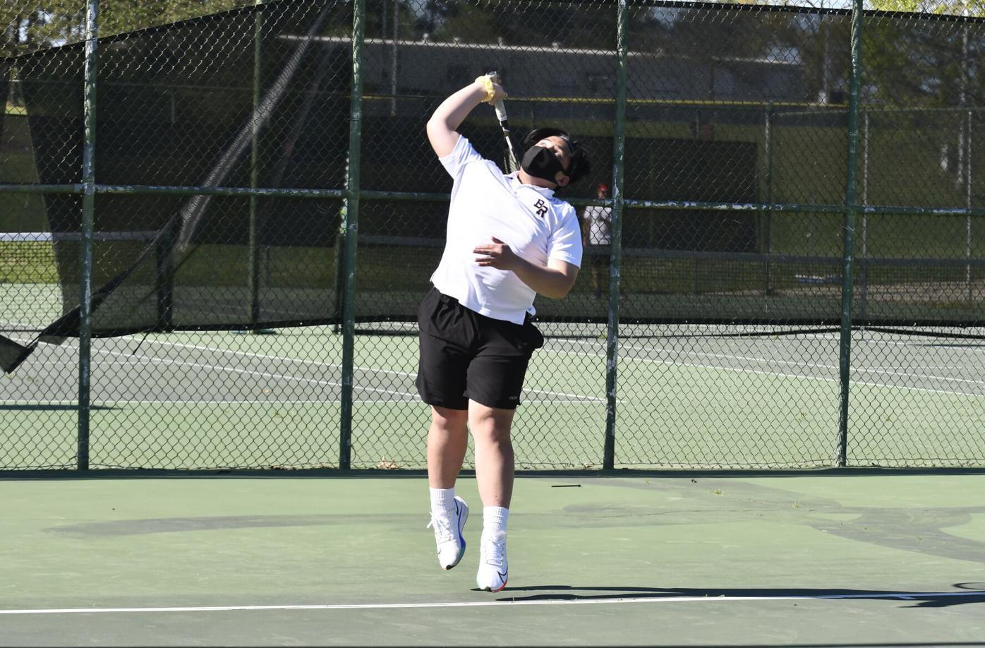 Wetumpka v BRHS Tennis8.JPG