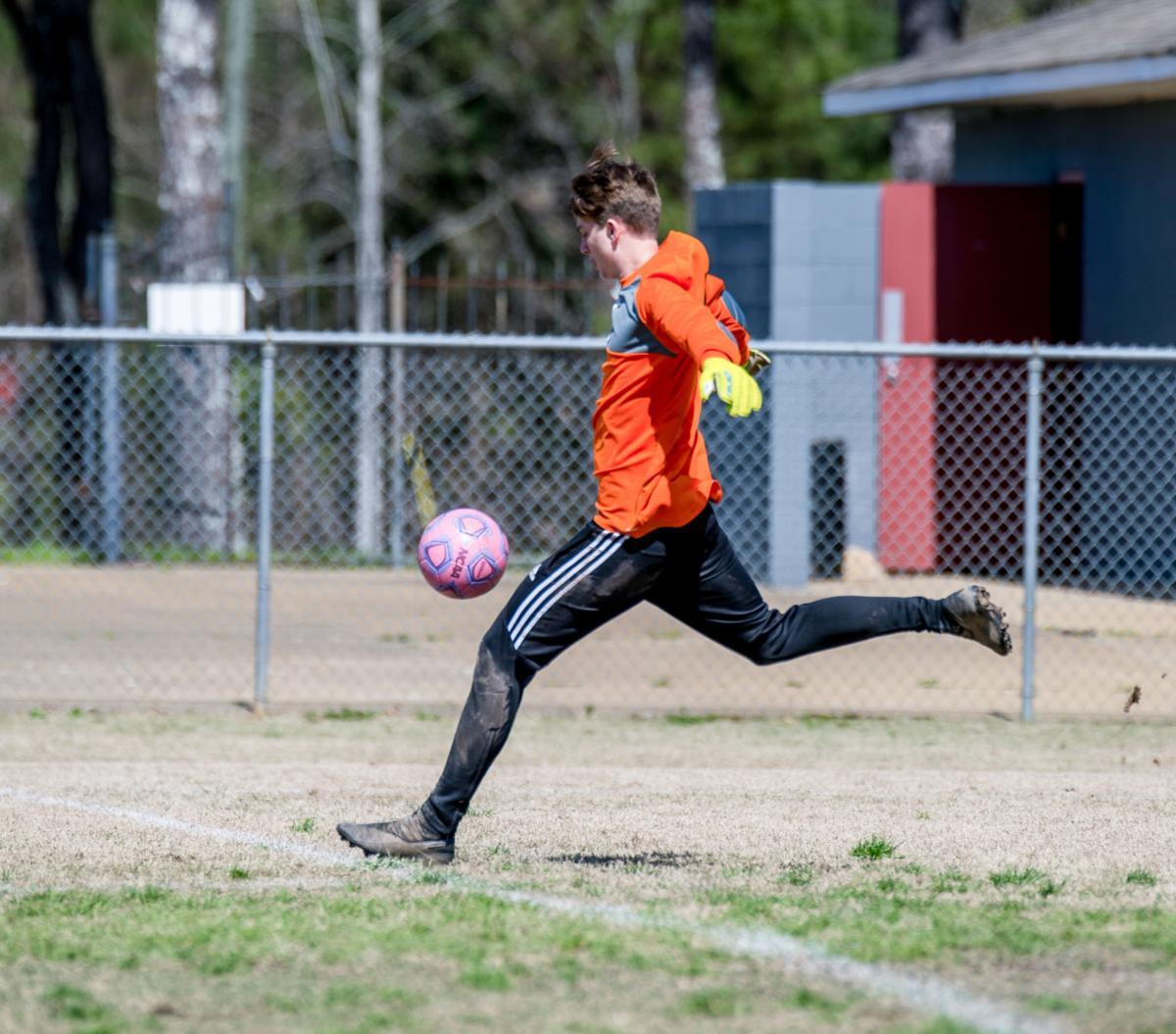 0311-Stan boys soccer17.jpg