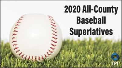 Baseball superlatives