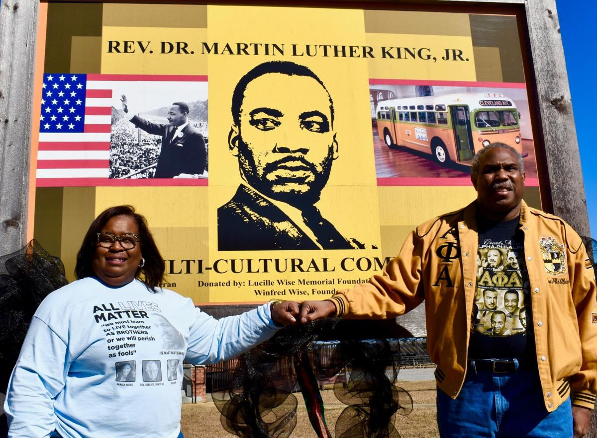 0127 MLK Day event.jpeg