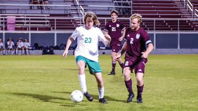 Holtville keeps section title hopes alive with win over Elmore County