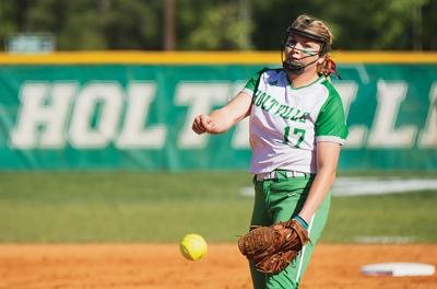 0501-Wetumpka at Holtville softball 2.jpg