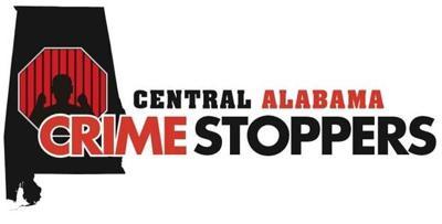 Central AL CrimeStoppers
