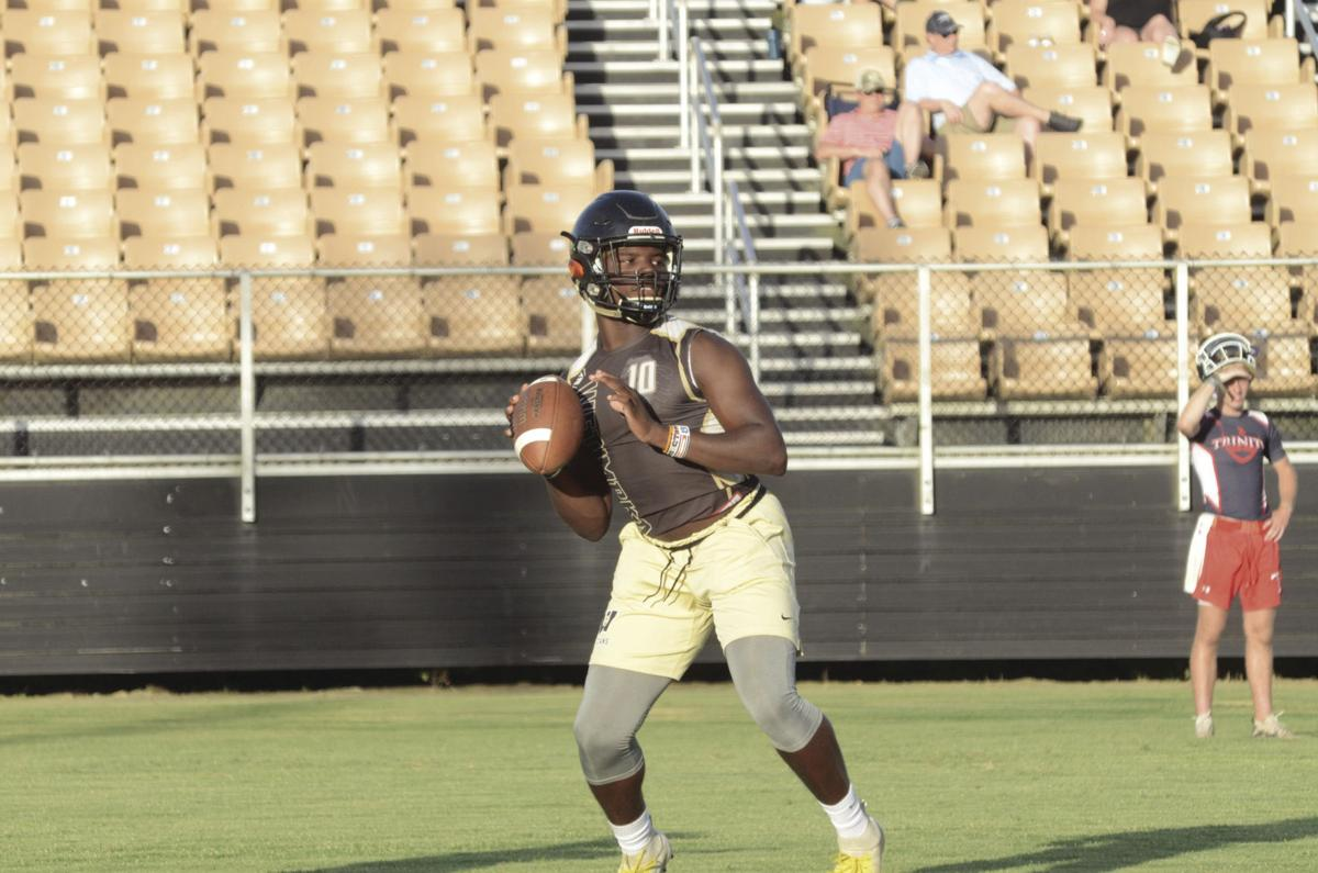 0626-Wetumpka 7 on 7 5.jpg