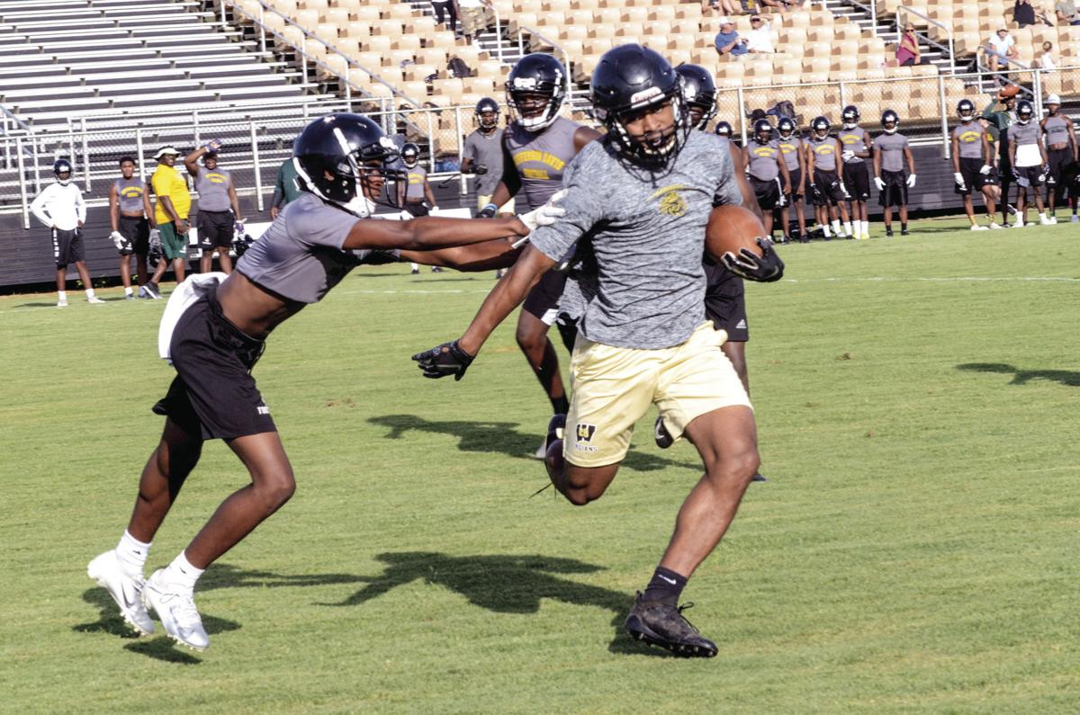 0626-Wetumpka 7 on 7.jpg