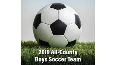 boys soccer all-county.jpg