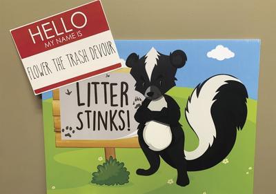 0203 Anti-Litter Critter.jpg
