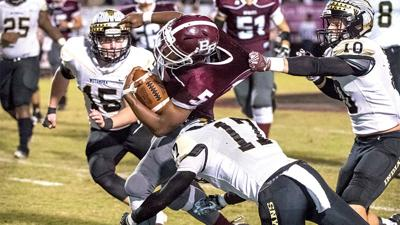 Games to Watch: Wetumpka looks to defend region title