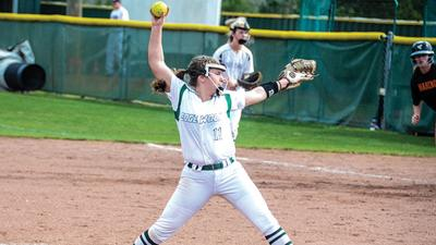 Wildcats prepare to defend softball state title