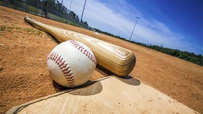 ASWA releases first baseball, softball polls of season