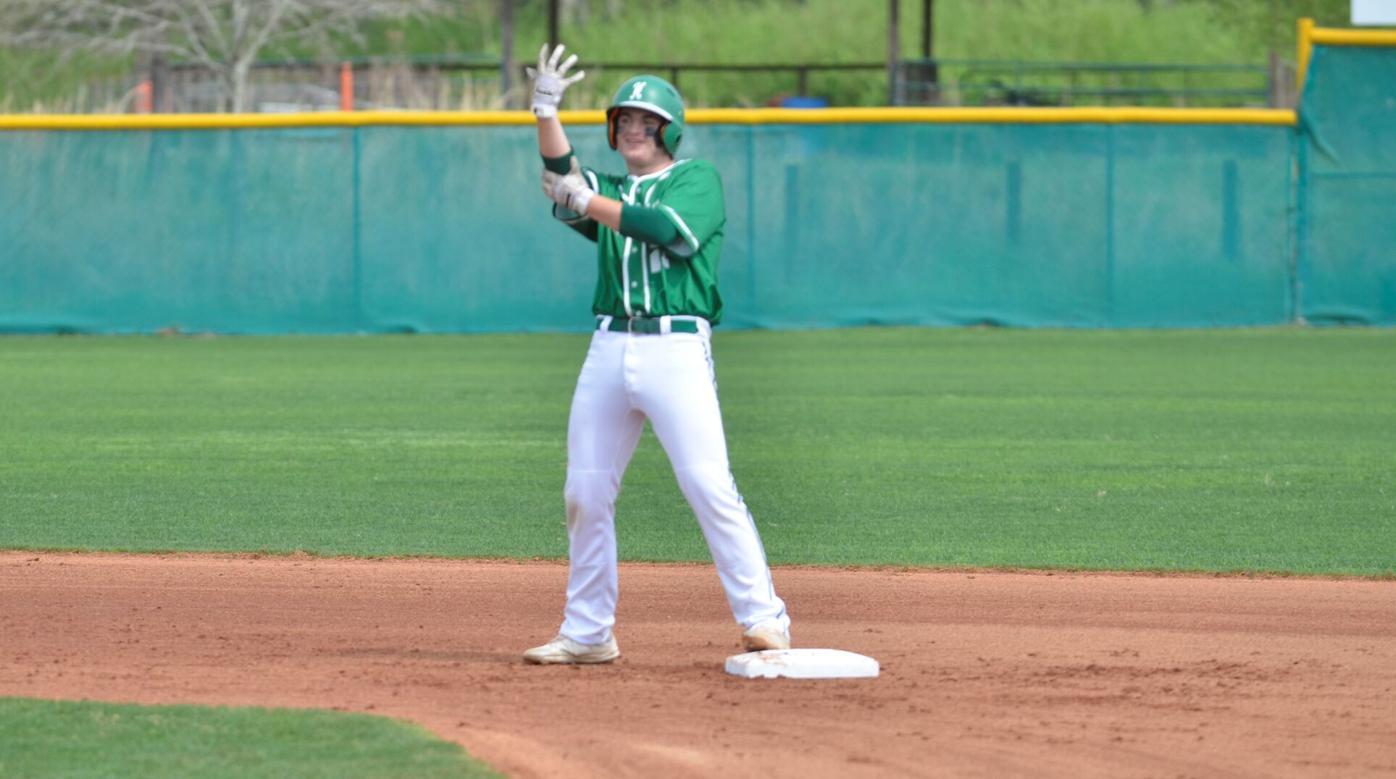 Holtville Baseball Eufaula