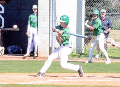 Holtville baseball