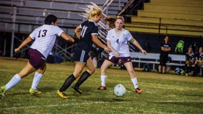 ECHS held scoreless in loss at Wetumpka