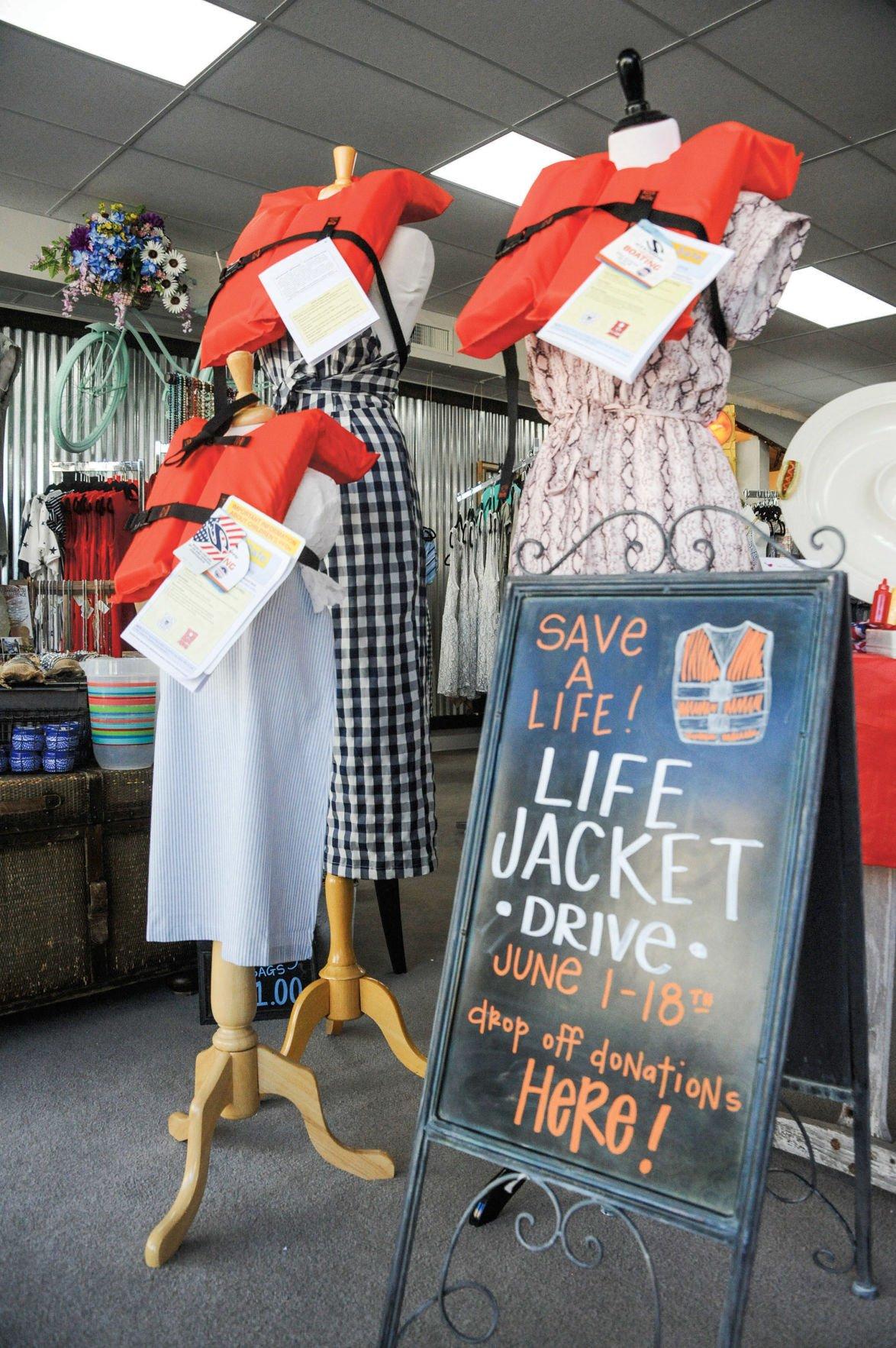 0612 Life jacket donations.jpg