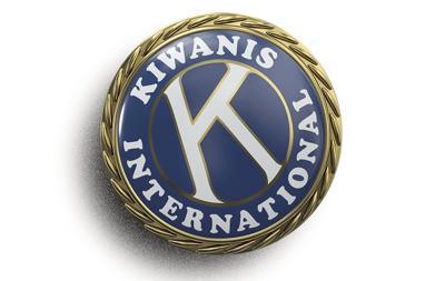 wetumpka kiwanis
