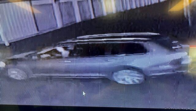 Suspect & Vehicle.jpg