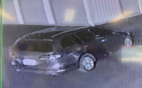 Suspect Vehicle Pic3.jpg