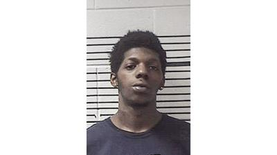 Millbrook man charged with kidnapping, robbery