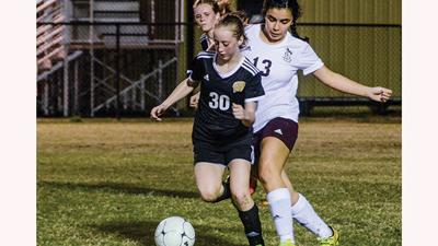 Soccer postseason set to begin this week