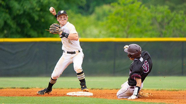 Wildcat comeback forces Game 3 at Wetumpka