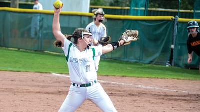 Wildcats fall in title game of home tourney