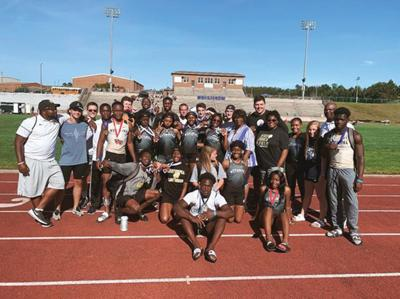 0501-Track sectionals.jpg