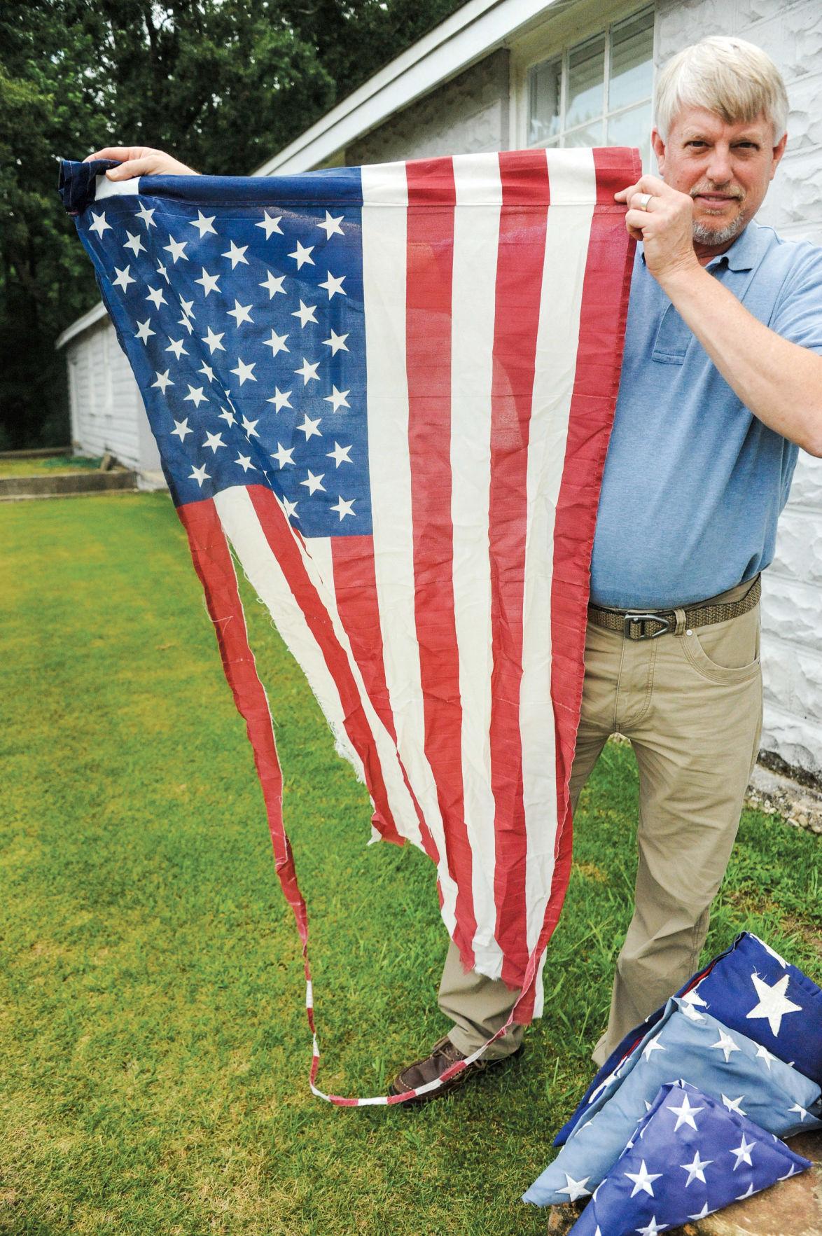 0605 Flag Day 2.jpg