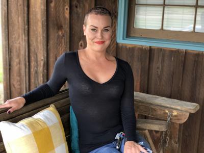 Heather DeLauder