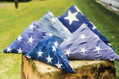 0605 Flag Day 3.jpg