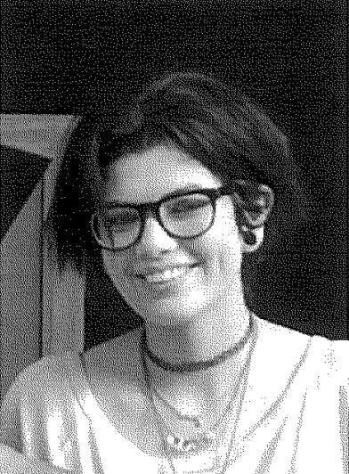 Sarah Bertucco.jpg