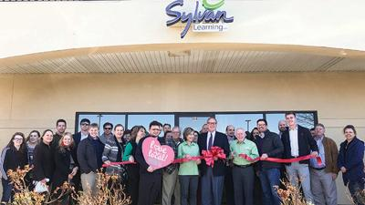 Sylvan Learning expanding in River Region