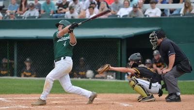 Edgewood Autauga baseball