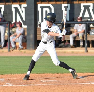 Ty Brooks commits to South Alabama