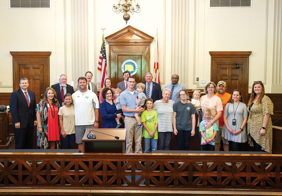 0515 Elmore County Commission Foster Parents.jpg