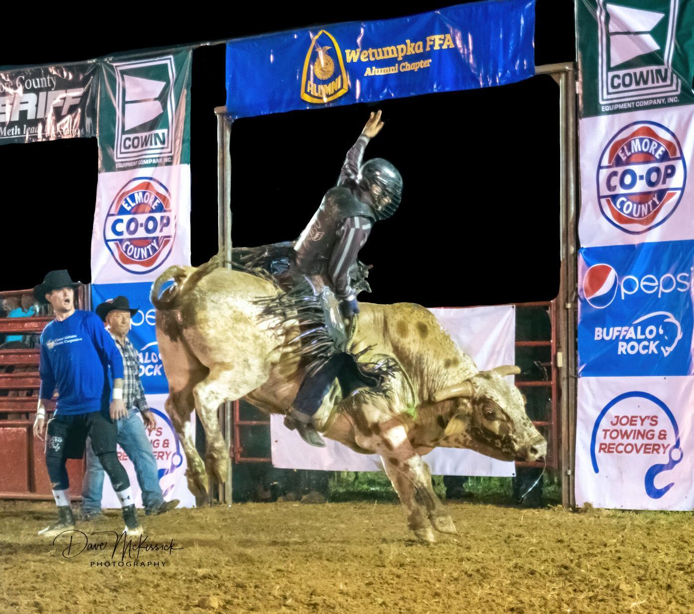 0505 FFA rodeo.jpg