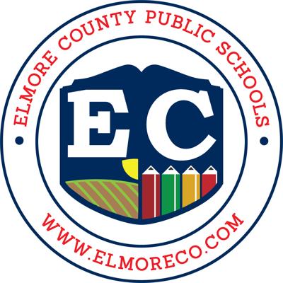elmore county schools