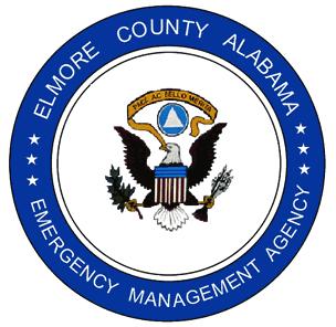 Elmore county ema